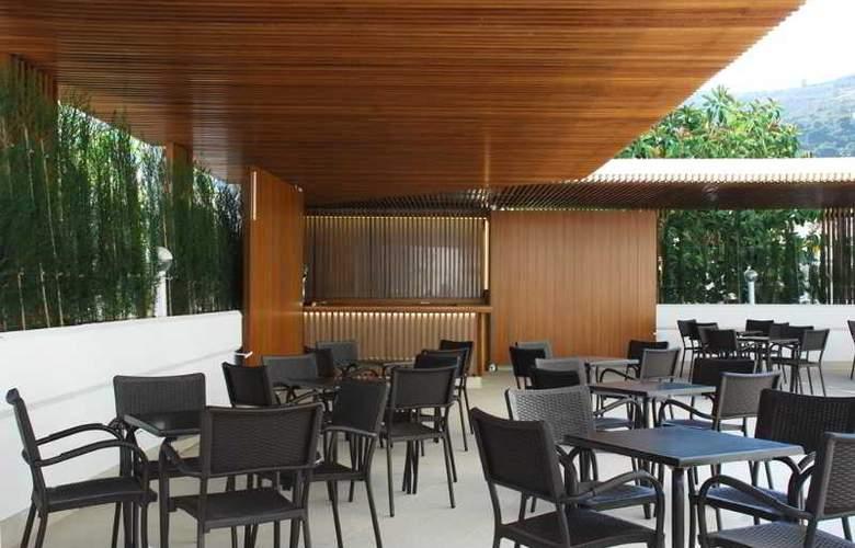 Santamarta - Bar - 3