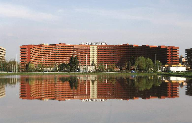 Ripamonti - Hotel - 11