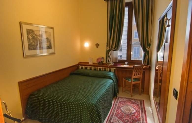 Residenza Paolo VI - Room - 13