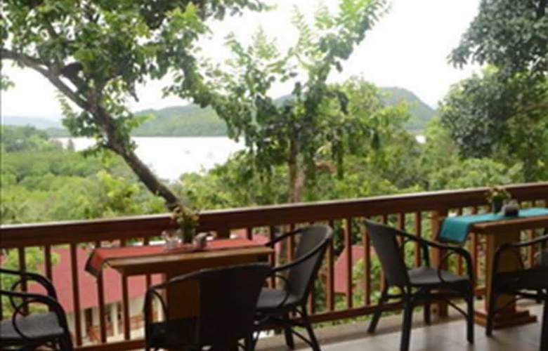 Asia Grand View - Restaurant - 18
