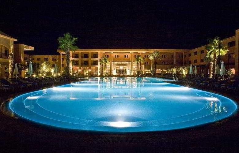 Labranda Targa Club Aqua Parc - Hotel - 0