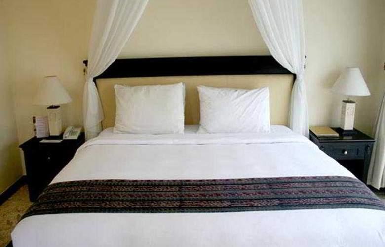 Athena Garden Villa & Spa - Room - 1