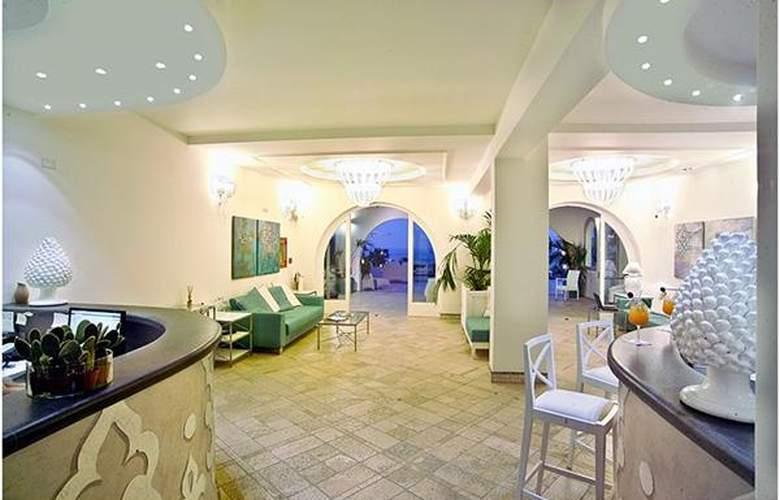 Mea - Hotel - 2