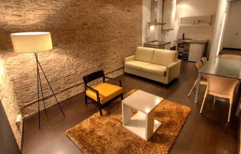 Viana - Room - 1