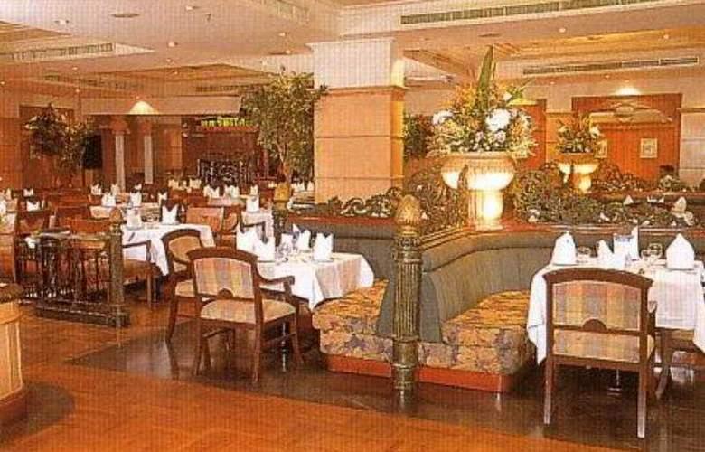 Pavilion Songkhla - Restaurant - 7