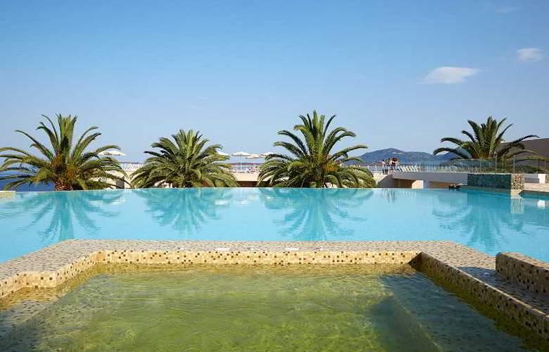 Marbella Corfu - Pool - 12