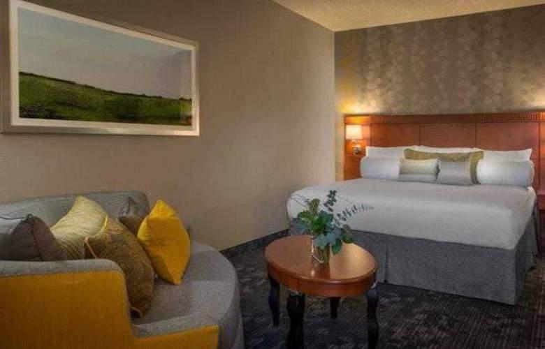 Courtyard Dallas Addison/Midway - Hotel - 48