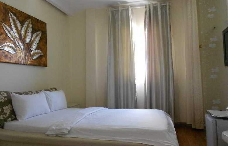 Ho Sen 2 Hotel - Room - 9