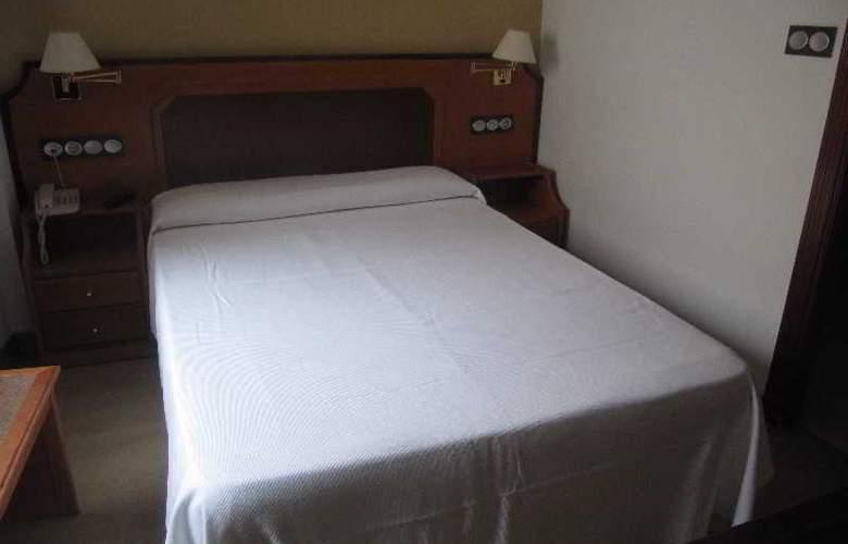 Don Juan - Room - 28