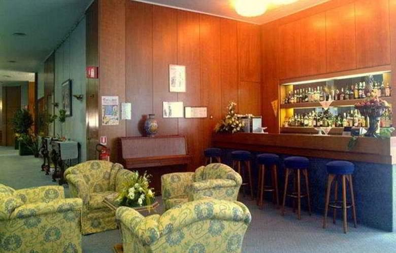 Grand Hotel Dei Templi - Bar - 5