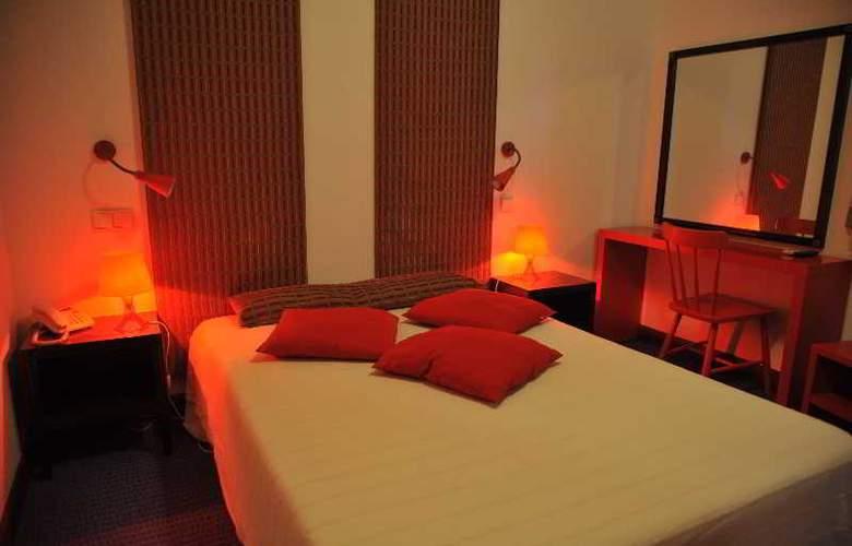 Porto Domus - Room - 3
