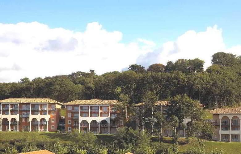 Residence Soko Eder - Hotel - 10