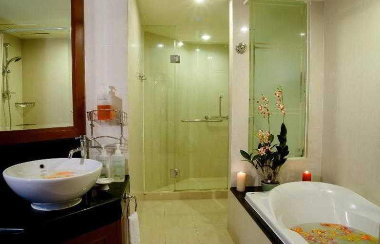 Centre Point Sukumvit Soi 10 - Room - 19