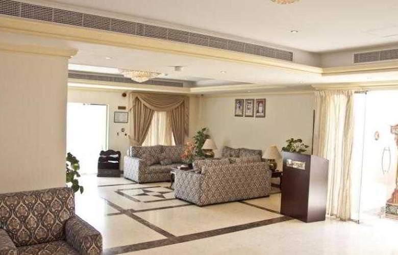 Regent Beach Resort Jumeirah - General - 5