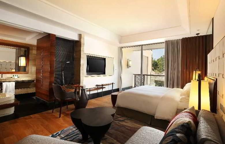 Sofitel Bali Nusa Dua Beach Resort - Room - 30