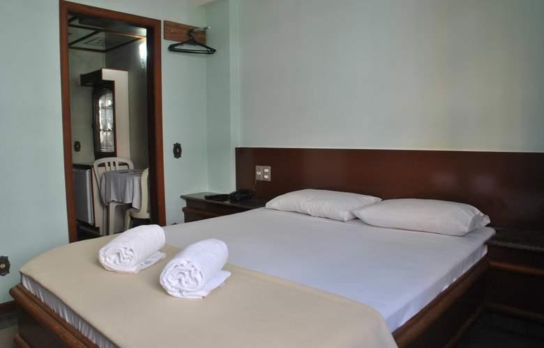 Gamboa Rio - Room - 10