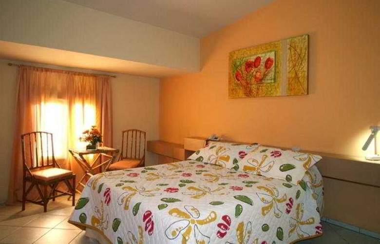 Bello Mare - Room - 4