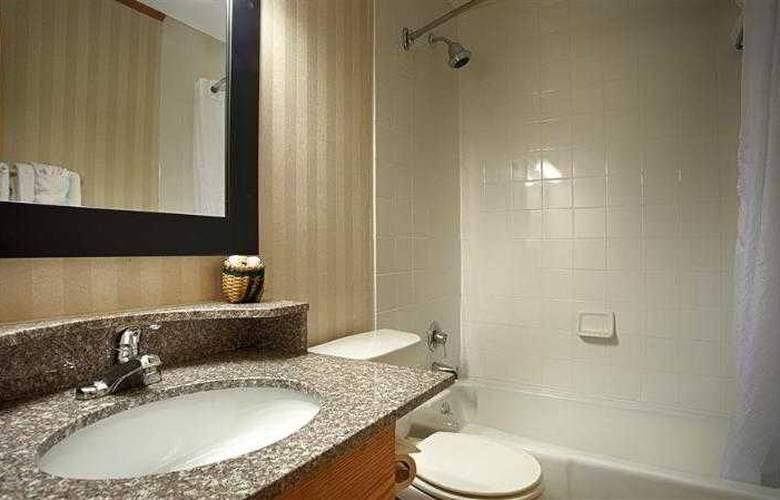 Best Western Adirondack Inn - Hotel - 69
