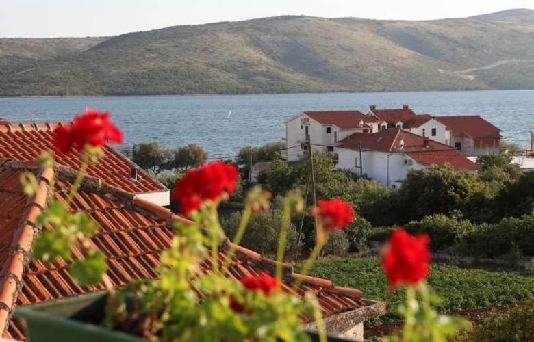 Villa Rustica Dalmatia - General - 2