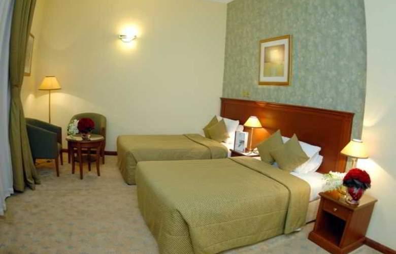 Royal Qatar - Room - 16