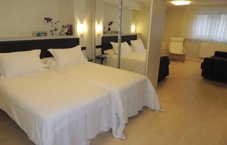 Apartamentos Mundaka - Room - 26