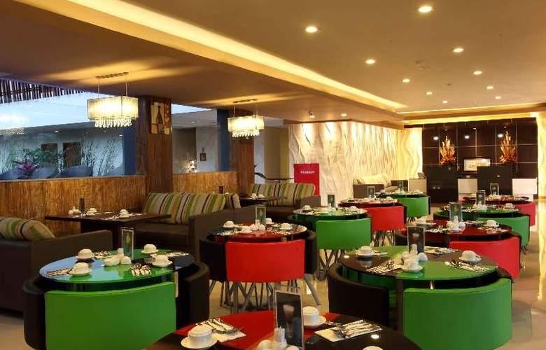 7 Days Premium Kuta - Hotel - 3