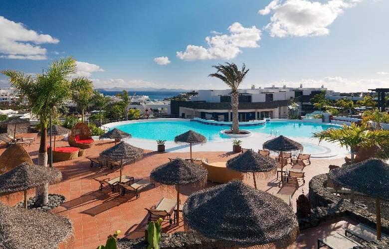 Iberostar La Bocayna Village - Hotel - 9