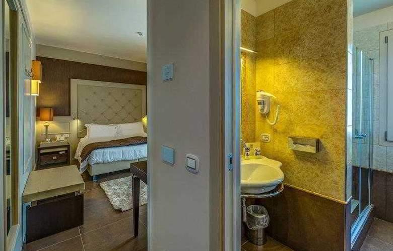 Best Western Plus Perla del Porto - Hotel - 26