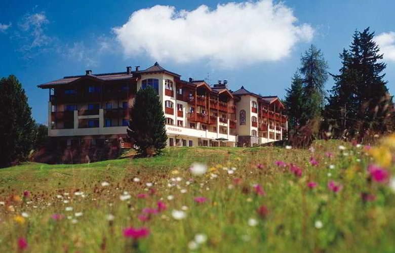 Steger Dellai - Hotel - 0