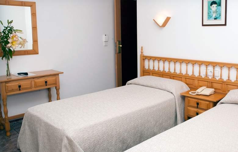 Brisa - Room - 5