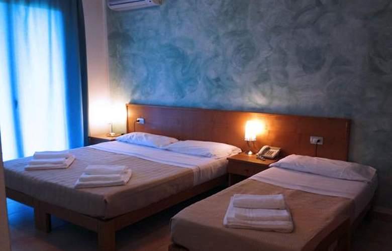 Abbaidda - Hotel - 3