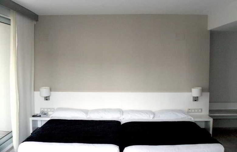 Agora - Hotel - 9