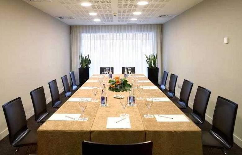 Camiral at Pga Catalunya Resort - Conference - 1