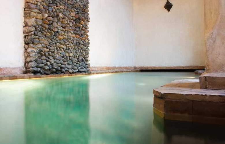 Riad Akka - Hotel - 4