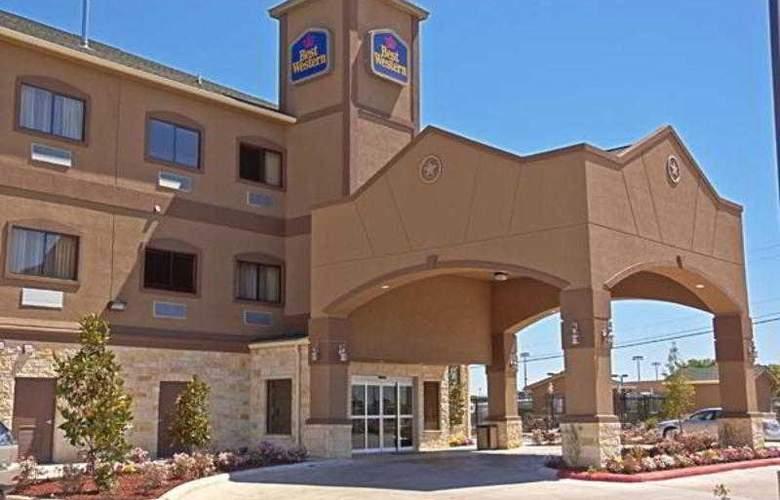 Renaissance Vinoy Resort & Golf Club - Hotel - 9