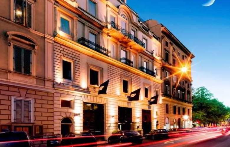 Leon's Place - Hotel - 0