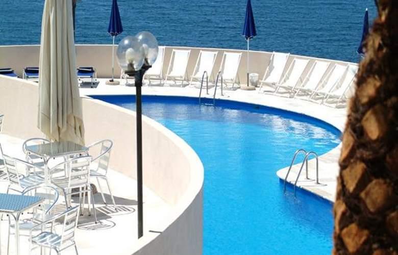 Castelsardo Resort Village - Hotel - 4