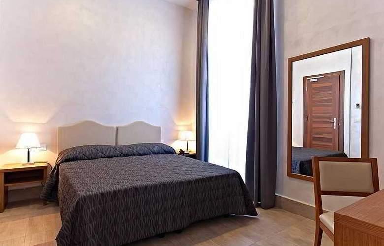 Collina Suites - Room - 3