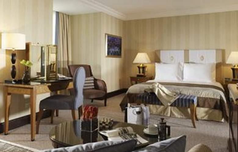 The Regent Esplanade - Room - 4