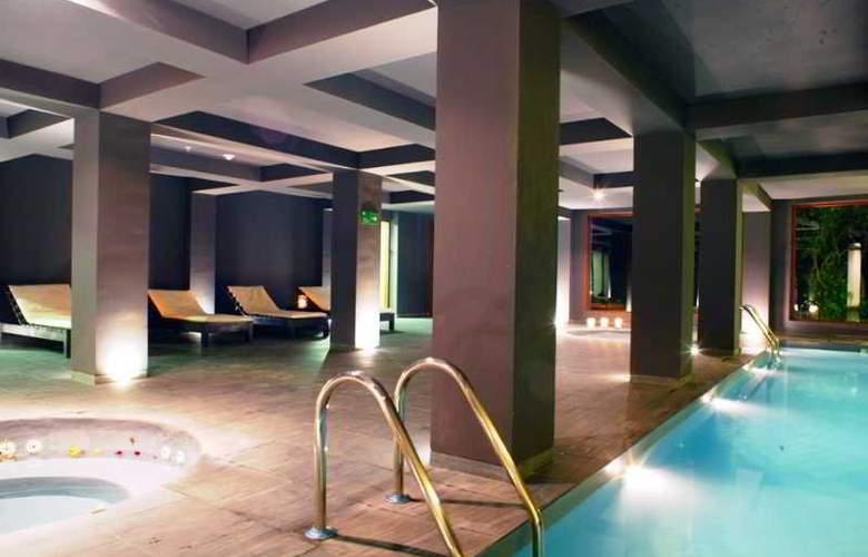 Hotel Patagonico - Sport - 2