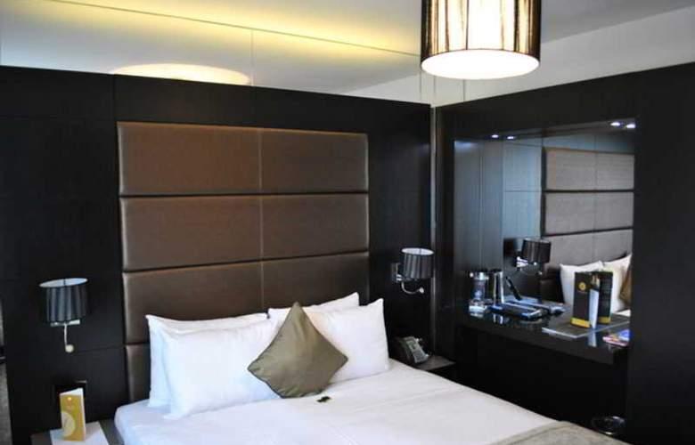 The Westbridge - Stratford London - Room - 5