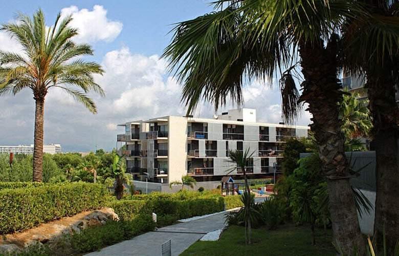Paradise Village - Hotel - 5