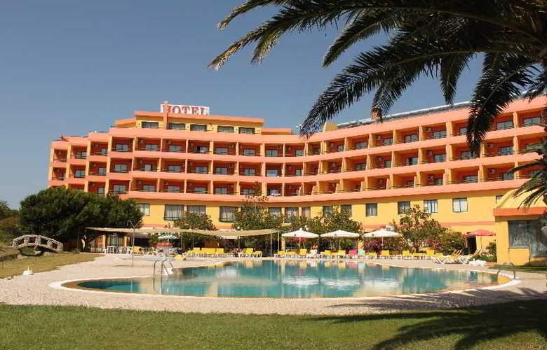 MH Atlantico Golf - Hotel - 6