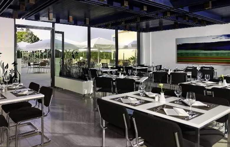 Park Plaza Verudela Pula - Restaurant - 6