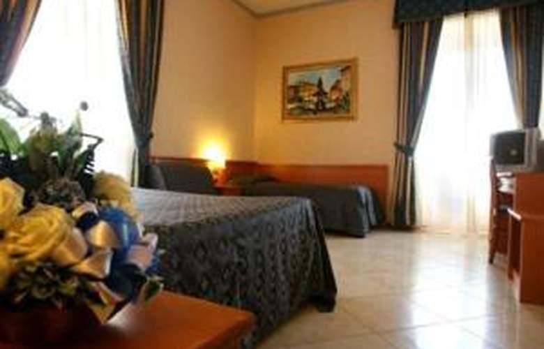 Orlanda - Hotel - 0