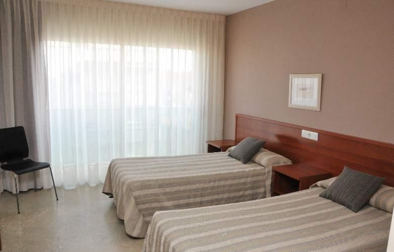 Platja Mar - Room - 7