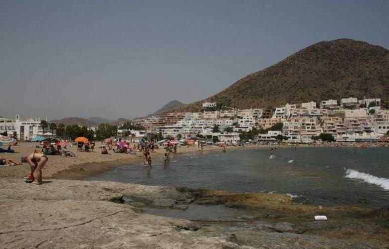 ELE Don Ignacio - Beach - 5