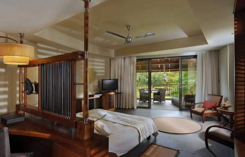 Trou aux Biches Beachcomber Golf Resort & Spa - Room - 34
