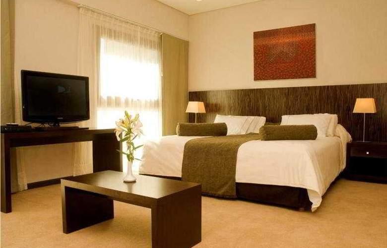 Mod Hotels Mendoza - Room - 3