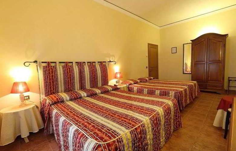 Alinari - Room - 3